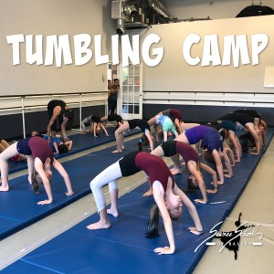 tumbling 1 camp copy