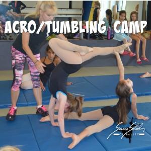 tumbling 2_3 camp-2