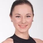 Amelia Houlihan